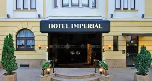 hotel-imperial-in-koeln