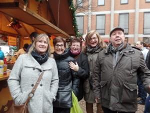 kerstmarkt 019
