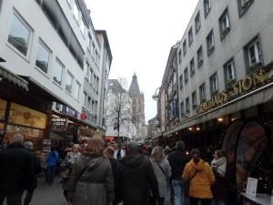 kerstmarkt 020