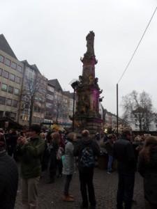 kerstmarkt 021