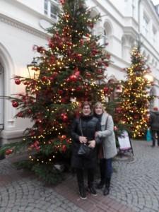 kerstmarkt 023
