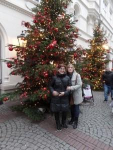 kerstmarkt 024
