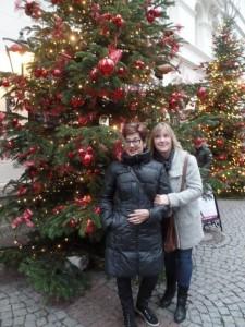 kerstmarkt 025