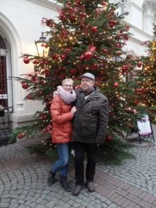 kerstmarkt 026