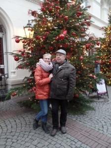 kerstmarkt 027