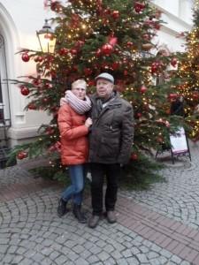 kerstmarkt 028
