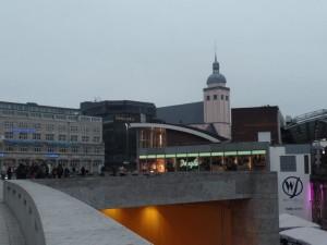 kerstmarkt 030