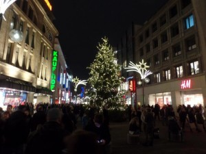 kerstmarkt 032