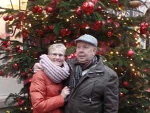 kerstmarkt 033