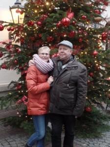 kerstmarkt 034