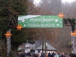 kerstmarkt 050