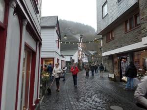 kerstmarkt 051