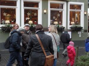 kerstmarkt 056