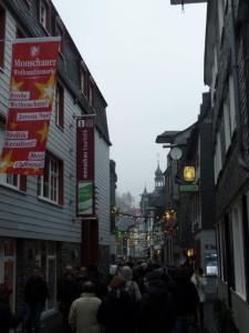 kerstmarkt 057