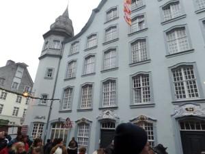 kerstmarkt 062