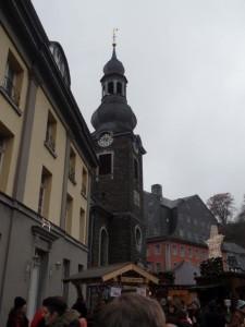 kerstmarkt 065
