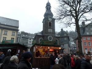 kerstmarkt 067