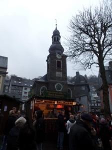kerstmarkt 068