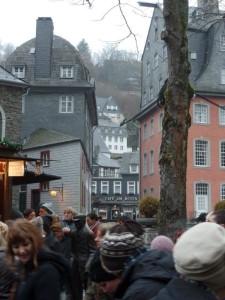 kerstmarkt 069