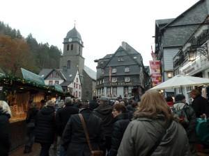 kerstmarkt 071