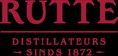 rutte-distillateur
