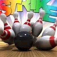 bowling-ballen