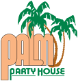 logo-pph