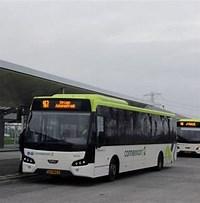 connexxionbus